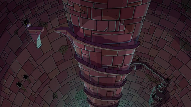 File:S5e8 spiral stairs.png
