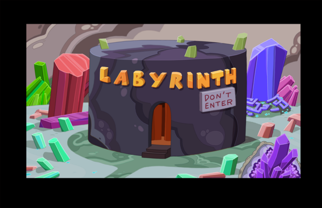File:S7e30 background-art(20).png