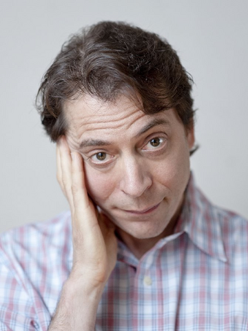 File:Fred stoller.imdb.png