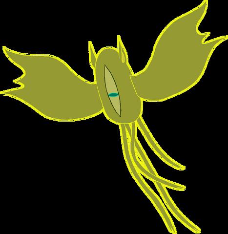 File:Spirit -1.png
