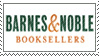 Barnes Noble Stamp by Marlin Rae.jpg