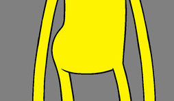 File:Lemongrab's butt.PNG
