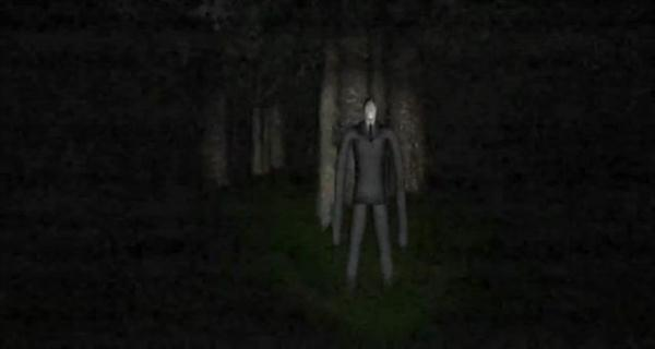 File:Slender Man As Seen In Slender.jpg