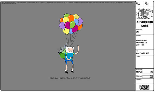 File:Finn & Neptr Attached To Balloons.jpg