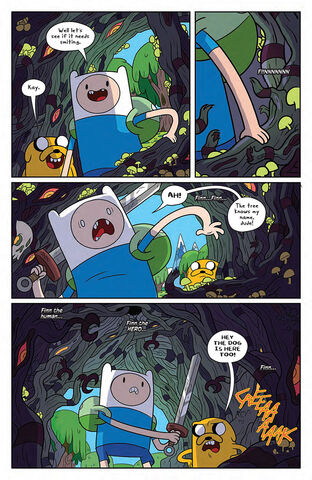 File:AdventureTime-050-PRESS-7-3d4cf.jpg