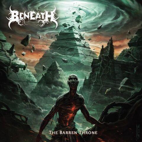 File:Beneath-The-Barren-Throne.jpg