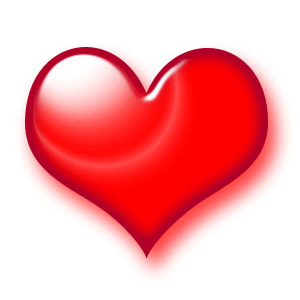 File:HeartInfobox.png