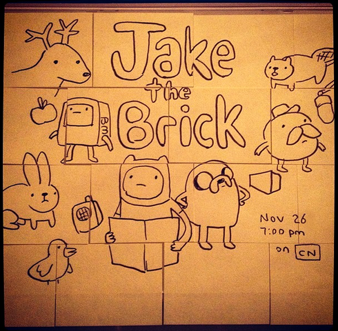 File:Jake the Brick.png