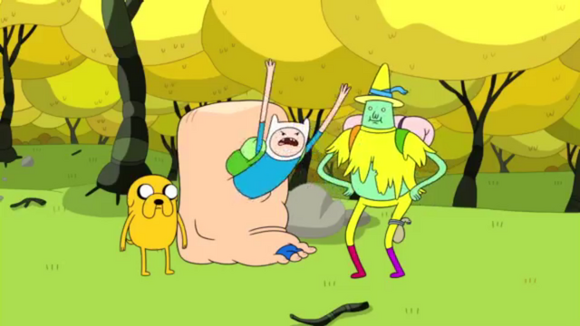 File:S1e20 Magic Man with Finn and Jake.png
