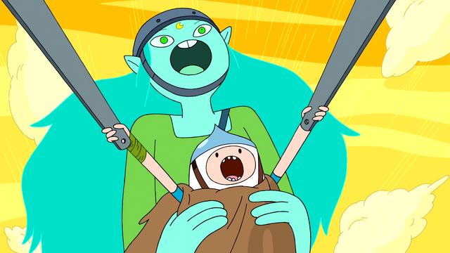 File:S5e52 Finn and Canyon agape.png