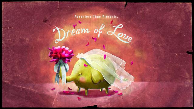 File:Titlecard S4E4 dreamoflove.jpg