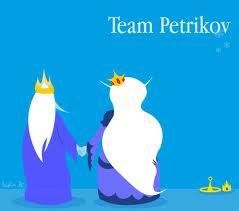 File:Team petrikov.jpg