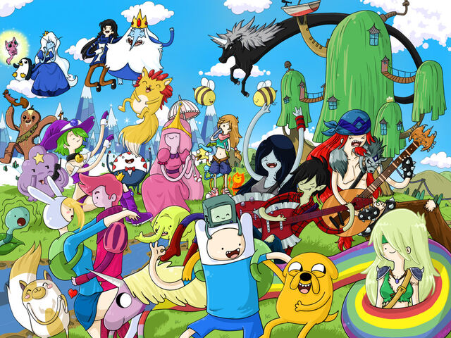 File:Adventure time.rpg.jpg