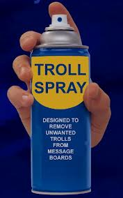 File:Troll spray.jpeg
