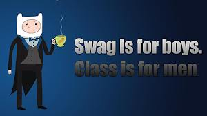 File:Finn class.jpg