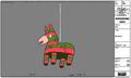 Thumbnail for version as of 06:26, November 5, 2012