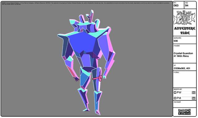 File:Modelsheet crystalguardian1 w rims.png