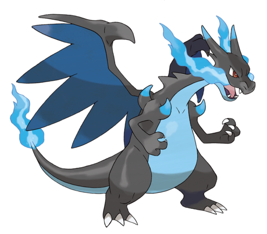 File:Charizard-X.png