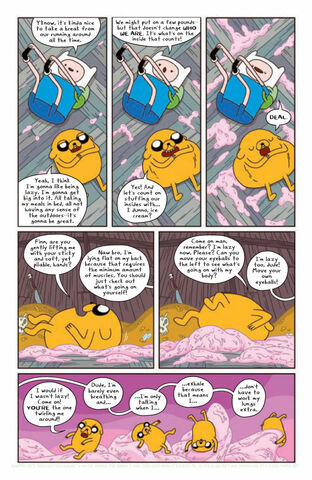 File:AdventureTime 21 preview-8.jpg