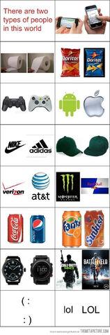 File:Cool-types-people-Coca-Cola-Pepsi.jpg