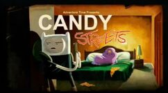 S5EP24-CandyStreetsTitlecard