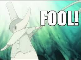 File:Fools!.jpg