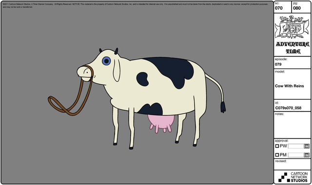 File:Modelsheet cow withreins.jpg