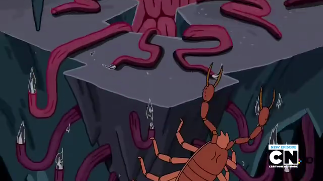 File:S2e17 Scorpion 1.png
