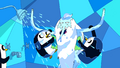 S4e2 Ice King in the shower.png