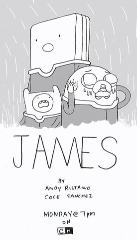 File:James episode promo art.jpg