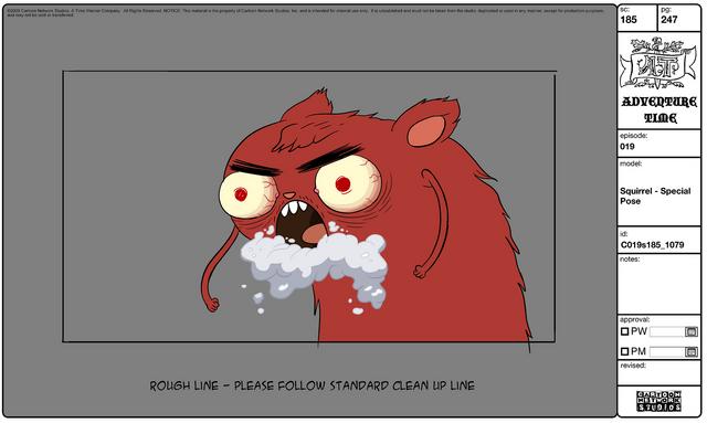 File:Modelsheet squirrel - specialpose.png