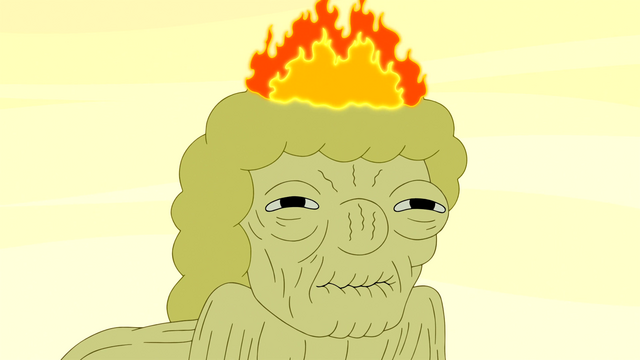 File:S5e50 Lemonhope on fire.png