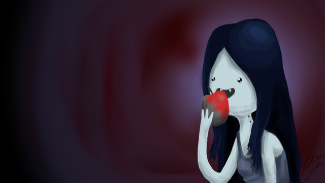 File:Marceline wallpaper by midoriflygon-d37tyxy.png