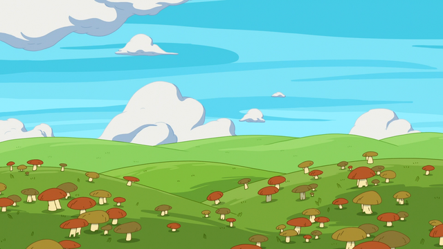 File:S7e2 alot of mushrooms.png