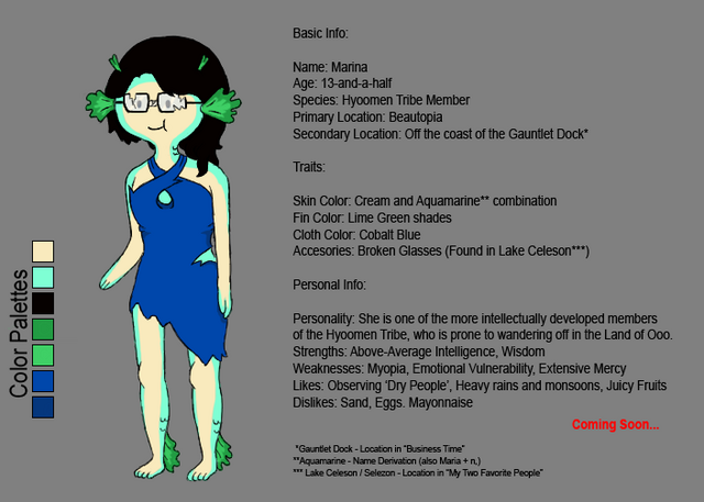 File:Character copy copy1.png