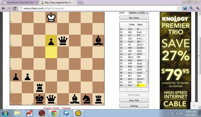File:Chess6.jpg