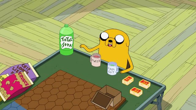 File:S4 E14 Jake sitting at a table.png