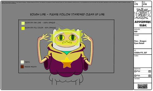 File:Modelsheet finn - dragoneyesdetail.jpg