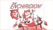 Red enchiridion 1