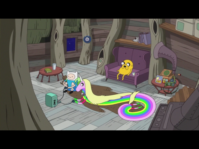 File:S1e9 I'm gonna destroy you, Rainicorn!.png