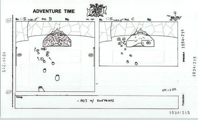 File:S7e9 storyboard-panel(2).jpg