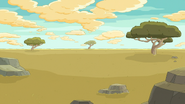 You Forgot Your Floaties Adventure Time Wiki Fandom