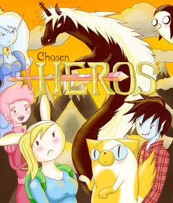 File:Fionna and Cake Chosen Heros.jpg