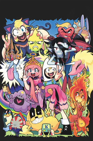 File:KABOOM ADVENTURETIME 021v05 C.jpg