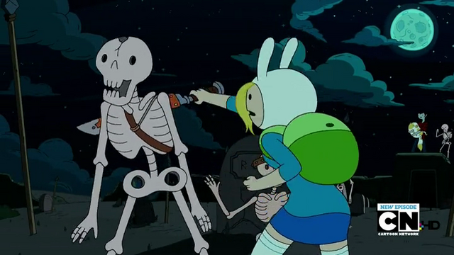 File:S5e11 slash that skeleton.png