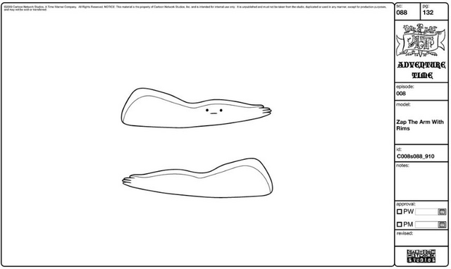 File:Modelsheet zapthearm withrims.png