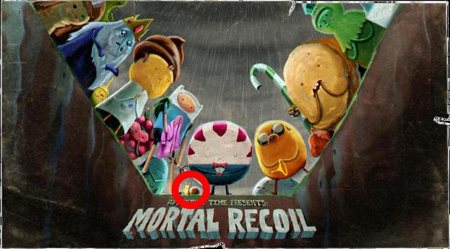 File:Mortal snail.png