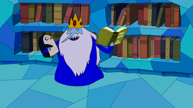 File:S4e25 IK with Gunter and Mind Games.png