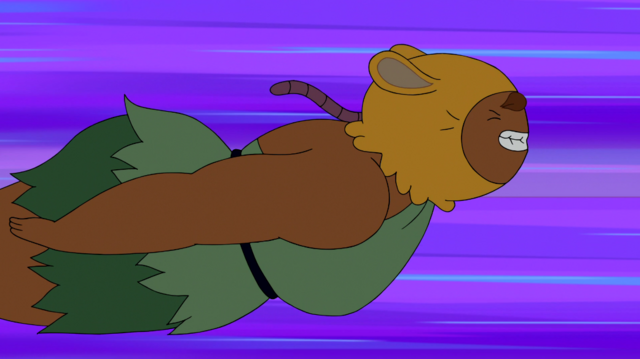 File:S6e29 Sally soaring.png