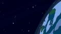 Thumbnail for version as of 13:19, May 23, 2015